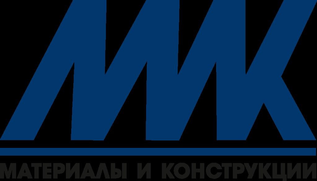 лого-МИКПО